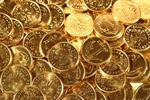 Monety polskie 1 grosz oraz 2 grosze kupimy na wagę ... w sklepie internetowym Cardsplitter.pl