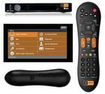 Pilot Cyfrowy Polsat HD 7000 Oryginalny w sklepie internetowym Cardsplitter.pl