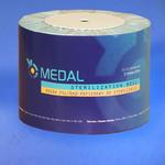 Rękaw do sterylizacji 350 mm. x 200 m. - 350 mm w sklepie internetowym dezynfekcja24.com