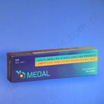 Torebki do sterylizacji 70 x 230 mm. (200 szt.) - 70 x 230 mm. w sklepie internetowym dezynfekcja24.com