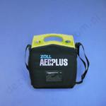 Defibrylator AED PLUS w sklepie internetowym dezynfekcja24.com