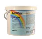 Rainbow MINI MAXI CHLOR 5kg (tab. 20g) w sklepie internetowym Vimaro.pl