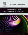 Anestezjologia w praktyce klinicznej w sklepie internetowym LiberMed.pl