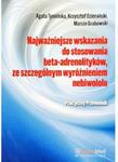 Farmakologia Goodmana & Gilmana Tom 1 w sklepie internetowym LiberMed.pl