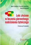 Farmakologia Goodmana & Gilmana Tom 2 w sklepie internetowym LiberMed.pl