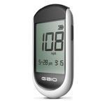 Glukometr G-BIO BASE w sklepie internetowym RedMed.pl