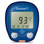 Glukometr Contour TS w sklepie internetowym RedMed.pl