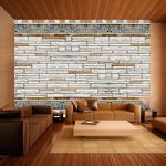 Fototapeta - Kamienna mozaika w sklepie internetowym Radimar
