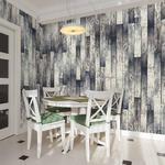 Fototapeta - Stara drewniana podłoga: gradient w sklepie internetowym Radimar