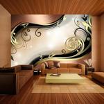 Fototapeta - Złoty blask w sklepie internetowym Radimar
