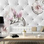 Fototapeta - Kwiatowy luksus w sklepie internetowym Radimar