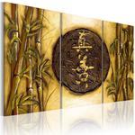 Obraz - Orientalny symbol w sklepie internetowym Radimar