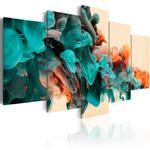Obraz - Furia barw w sklepie internetowym Radimar