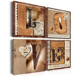 Obraz - Księga miłości w sklepie internetowym Radimar
