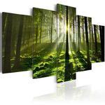 Obraz - Spokój umysłu w sklepie internetowym Radimar
