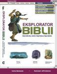 EKSPLORATOR BIBLII w sklepie internetowym Coolshop.pl
