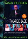 TWARDE BABKI (3DVD) w sklepie internetowym Coolshop.pl