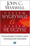 CZASEM WYGRYWASZ, A CZASEM SIĘ UCZYSZ w sklepie internetowym Coolshop.pl