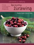 LECZYMY ŻURAWINĄ w sklepie internetowym Coolshop.pl
