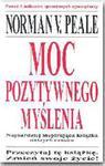 MOC POZYTYWNEGO MYŚLENIA w sklepie internetowym Coolshop.pl