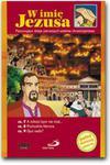 W IMIĘ JEZUSA część 7-9 (DVD) w sklepie internetowym Coolshop.pl