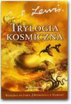 TRYLOGIA KOSMICZNA w sklepie internetowym Coolshop.pl