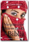 NIEGRZECZNE DZIEWCZYNKI BIBLII w sklepie internetowym Coolshop.pl