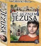 BYĆ UCZNIEM JEZUSA  (GRA) w sklepie internetowym Coolshop.pl