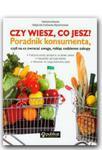 CZY WIESZ CO JESZ.  PORADNIK KONSUMENTA w sklepie internetowym Coolshop.pl