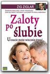 ZALOTY PO ŚLUBIE w sklepie internetowym Coolshop.pl