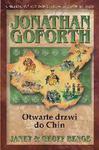 JONATAN GOFORTH - OTWARTE DRZWI DO CHIN w sklepie internetowym Coolshop.pl