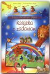 MOJA OBRAZKOWA BIBLIA. KSIĄŻKA Z ZADANIAMI w sklepie internetowym Coolshop.pl