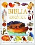 BIBLIA SZKOLNA w sklepie internetowym Coolshop.pl