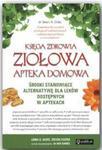 KSIĘGA ZDROWIA. ZIOŁOWA APTEKA DOMOWA w sklepie internetowym Coolshop.pl