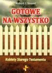 GOTOWE NA WSZYSTKO KOBIETY STAREGO TESTAMENTU w sklepie internetowym Coolshop.pl