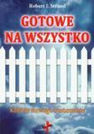 GOTOWE NA WSZYSTKO KOBIETY NOWEGO TESTAMENTU w sklepie internetowym Coolshop.pl