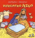 DZIECIĄTKO JEZUS w sklepie internetowym Coolshop.pl