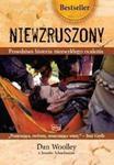 NIEWZRUSZONY w sklepie internetowym Coolshop.pl