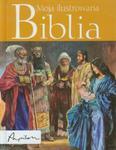 MOJA ILUSTROWANA BIBLIA w sklepie internetowym Coolshop.pl