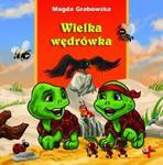 WIELKA WĘDRÓWKA w sklepie internetowym Coolshop.pl