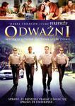 COURAGEOUS - ODWAŻNI (DVD) w sklepie internetowym Coolshop.pl