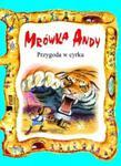 MRÓWKA ANDY - PRZYGODA W CYRKU w sklepie internetowym Coolshop.pl