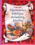 OPOWIEŚCI BIBLIJNE DZIADZIA JÓZEFA CZ.2 w sklepie internetowym Coolshop.pl