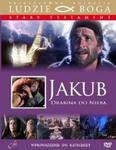 JAKUB - DRABINA DO NIEBA (DVD) w sklepie internetowym Coolshop.pl