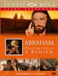 ABRAHAM (DVD) w sklepie internetowym Coolshop.pl