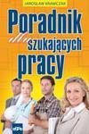 PORADNIK DLA SZUKAJĄCYCH PRACY w sklepie internetowym Coolshop.pl