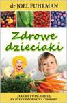 ZDROWE DZIECIAKI w sklepie internetowym Coolshop.pl