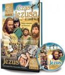 CZAS JEZUSA (+DVD) w sklepie internetowym Coolshop.pl
