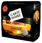 Kawa Senseo Carte Noire Kenyan 32 pads w sklepie internetowym Caffetea.pl