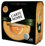 Kawa Senseo Carte Noire Classique 36 pads w sklepie internetowym Caffetea.pl